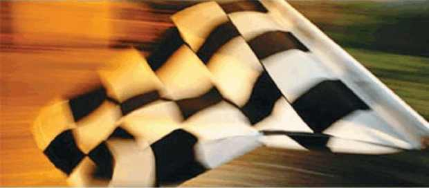 checkered_flag